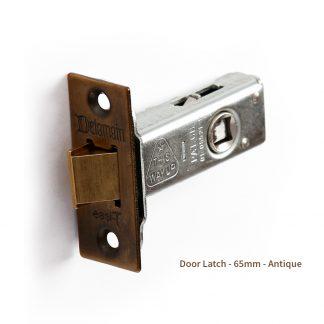 Outstanding Door Locks And Latches Archives Door Handles Locks And Hinges Interior Design Ideas Ghosoteloinfo