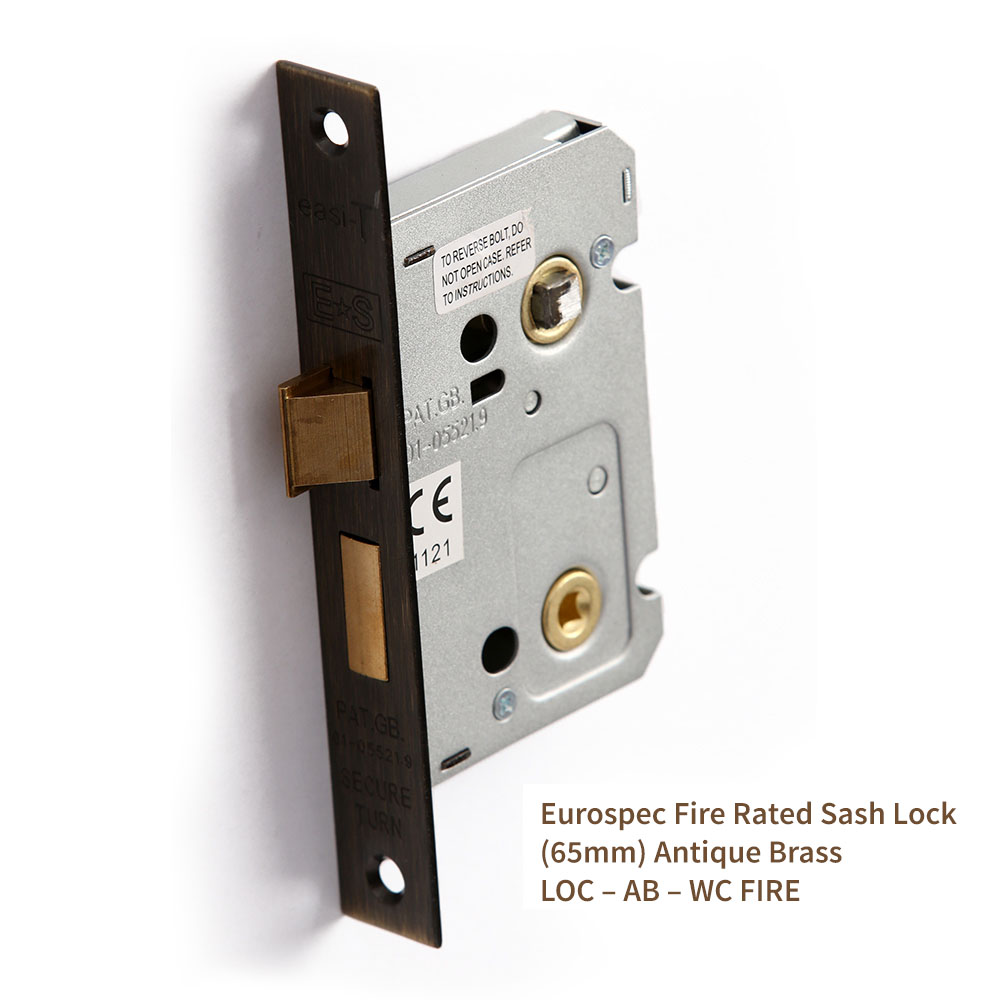 eurospec-fire-rated-sash-lock-65mm-ab