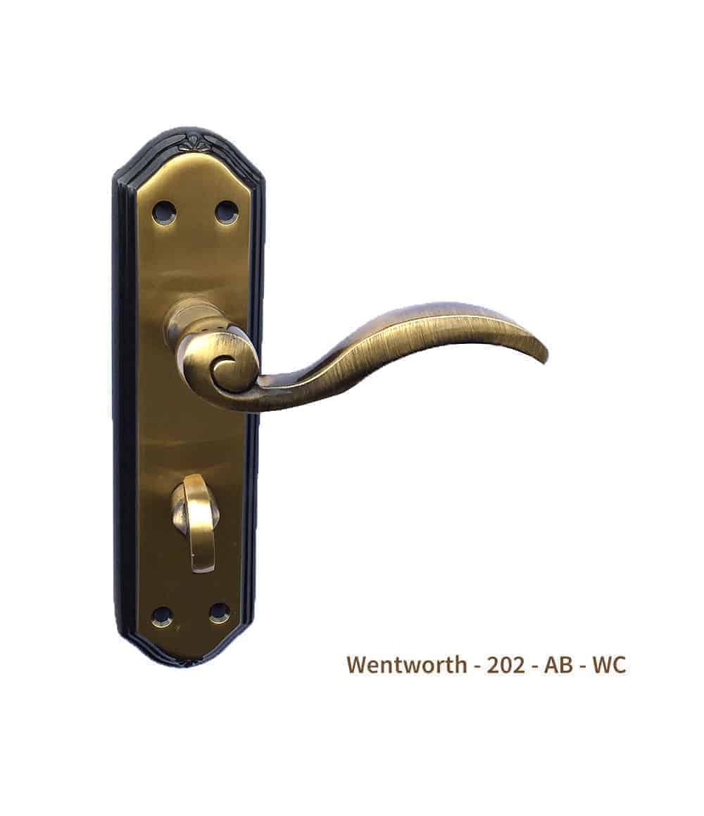 wentworth_202-ab-wc