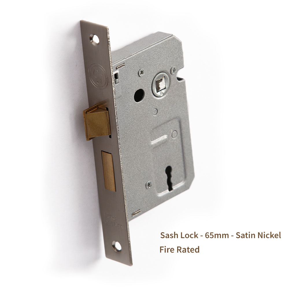 fire-sash-lock-65mm-satin-nickel