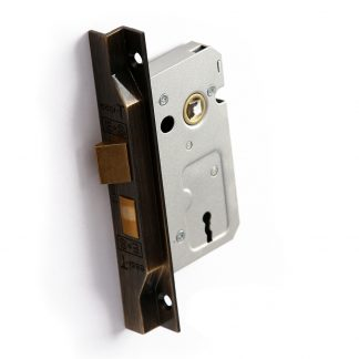 Door Locks and Latches