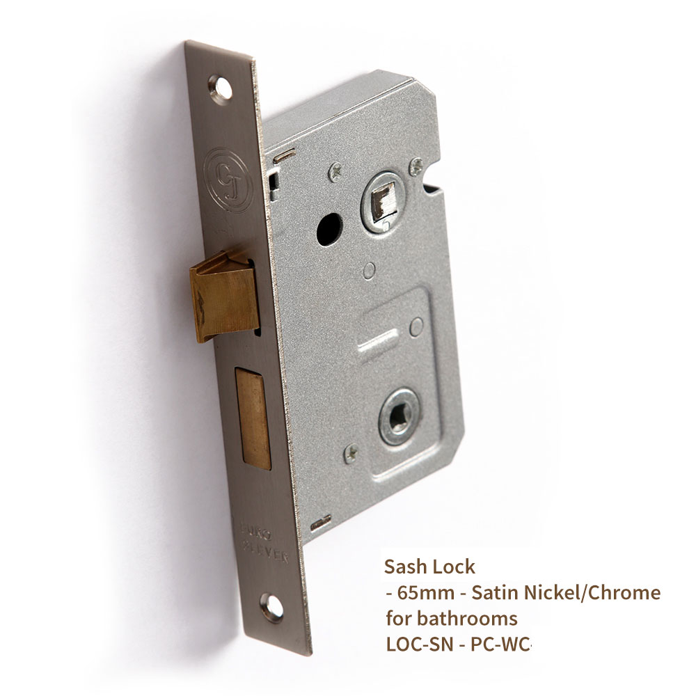 sash-lock-65mm-bathrooms