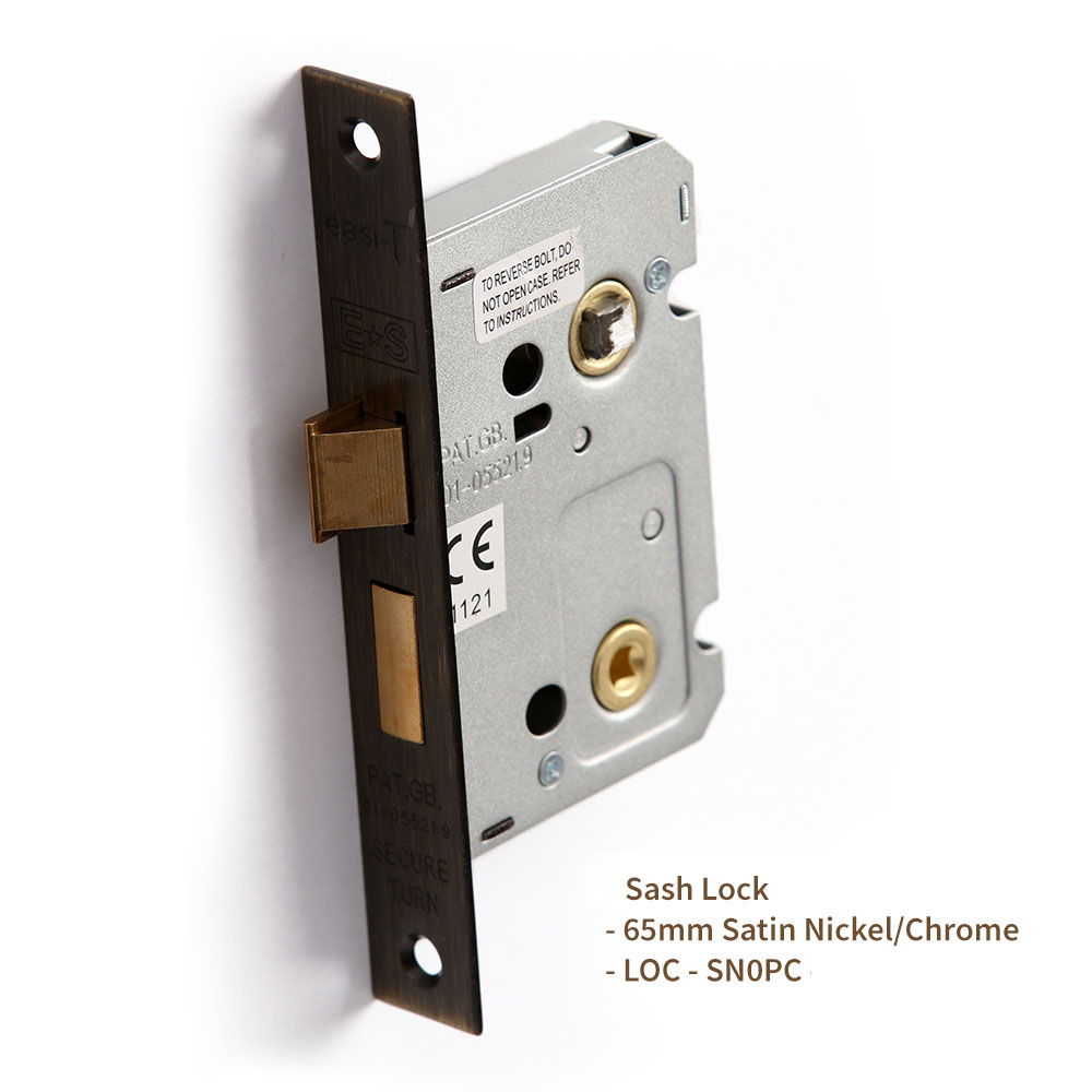 sash-lock-65mm_LOC