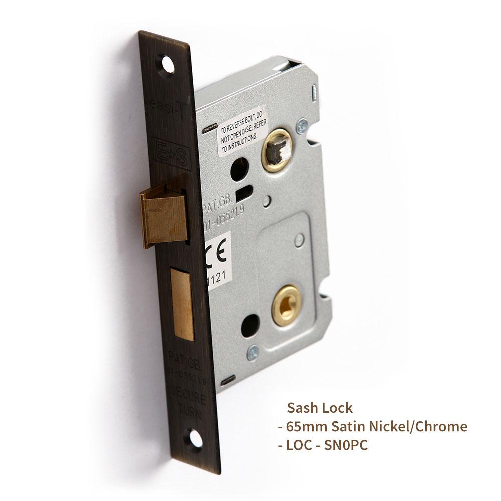sash-lock-65mm_LOC