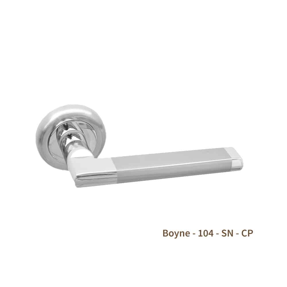 boyne_104_SN_cp